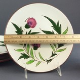 Stangl-Pottery-Salad-Plates_57360C.jpg