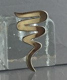 Sterling-squiggle-pin_61461A.jpg