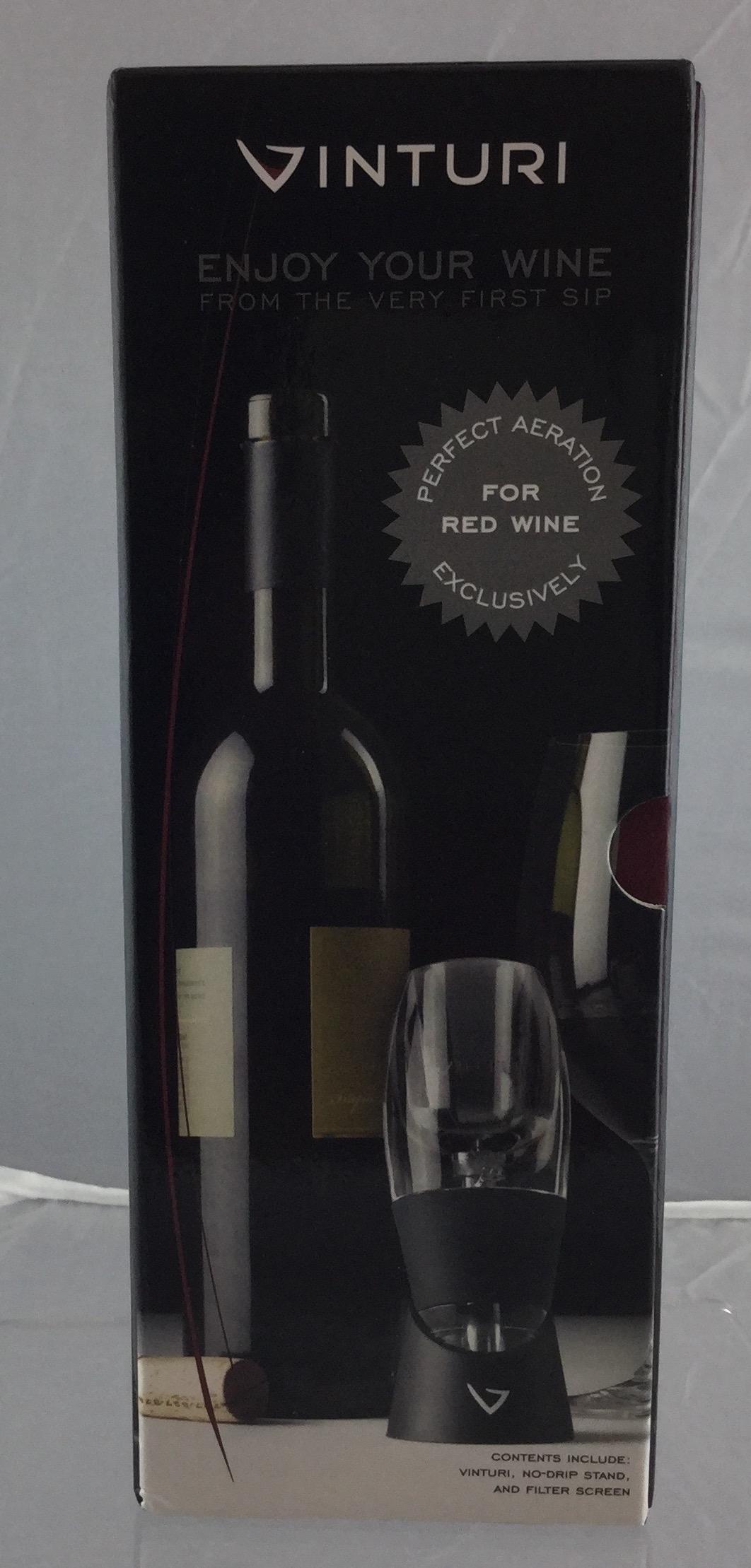 Venturi-Red-Wine-Aerator_55347B.jpg