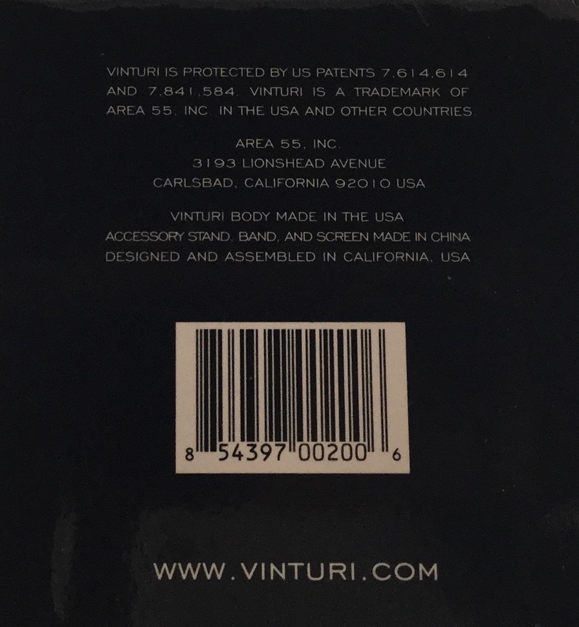 Venturi-Red-Wine-Aerator_55347F.jpg