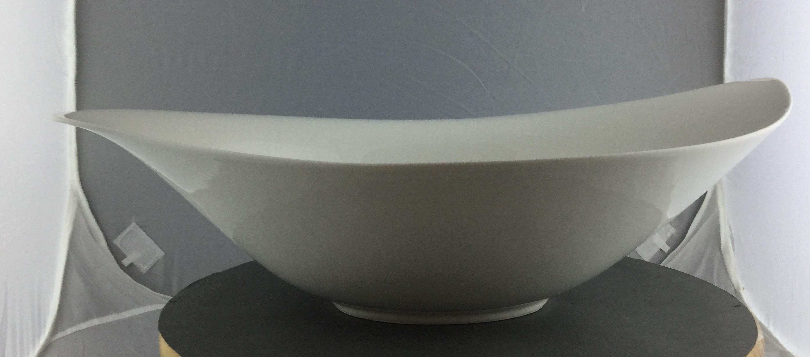 Villeroy--Boch-Salad-Bowl_62631A.jpg