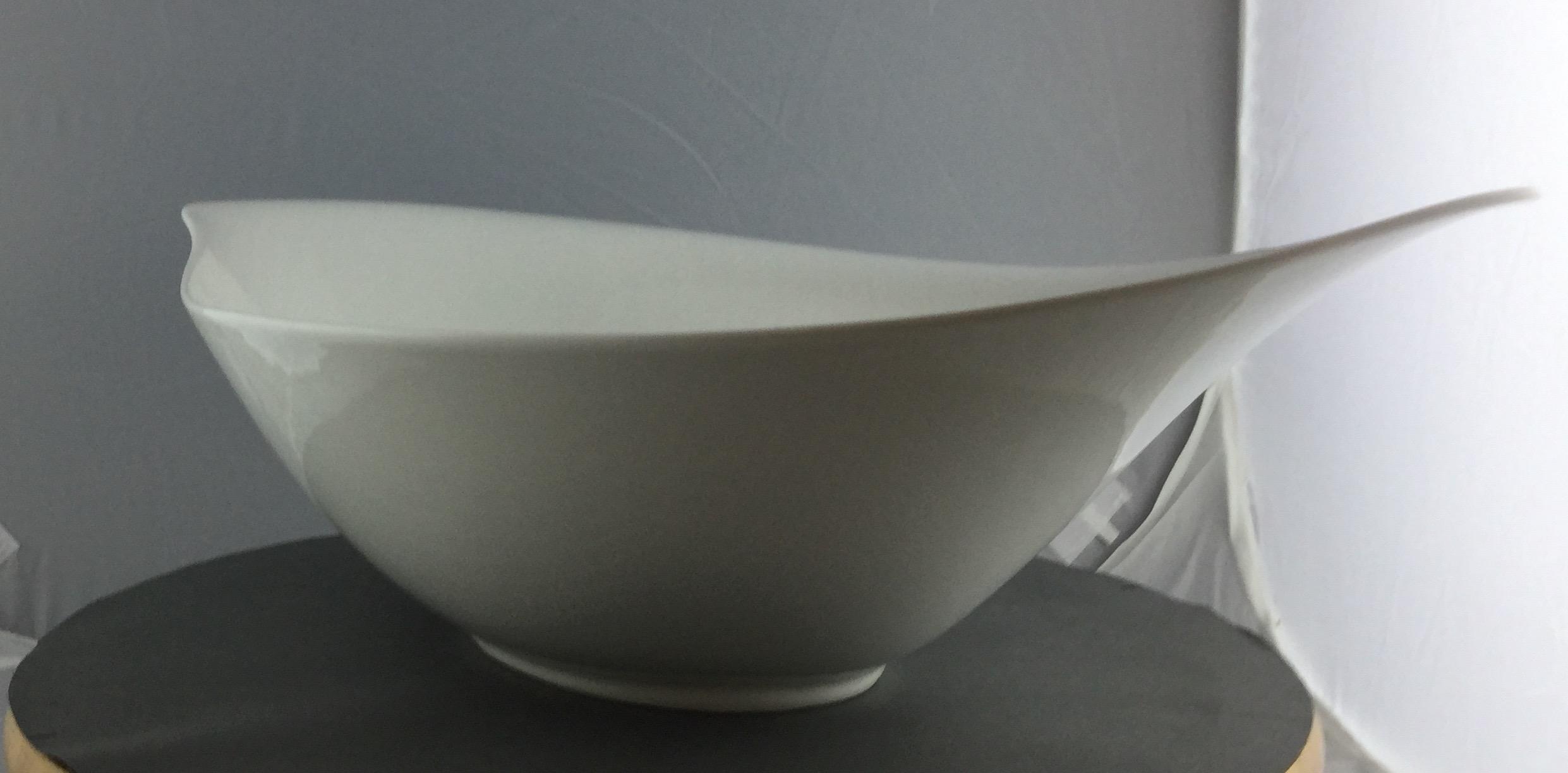 Villeroy--Boch-Salad-Bowl_62631B.jpg