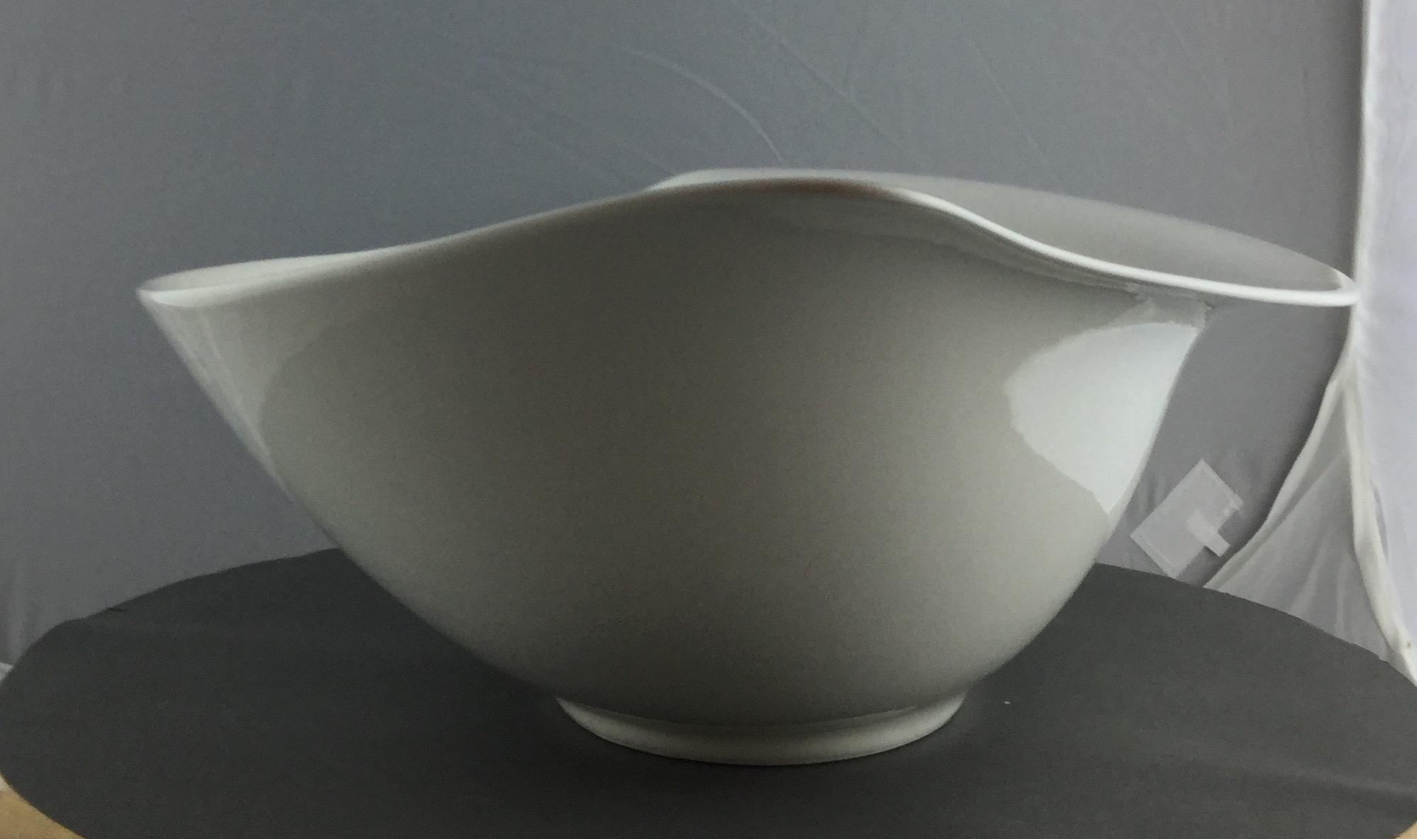 Villeroy--Boch-Salad-Bowl_62631C.jpg