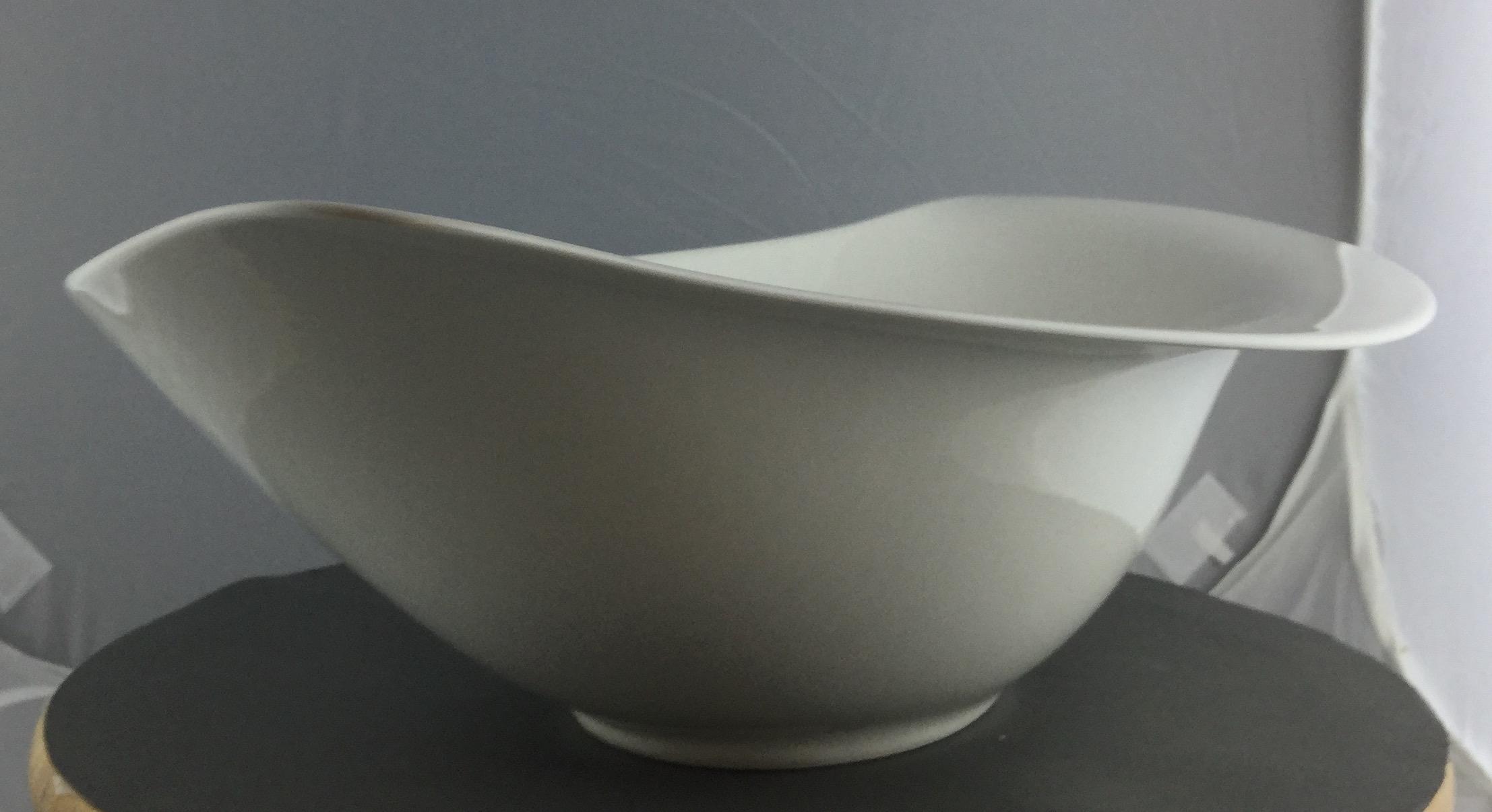 Villeroy--Boch-Salad-Bowl_62631D.jpg