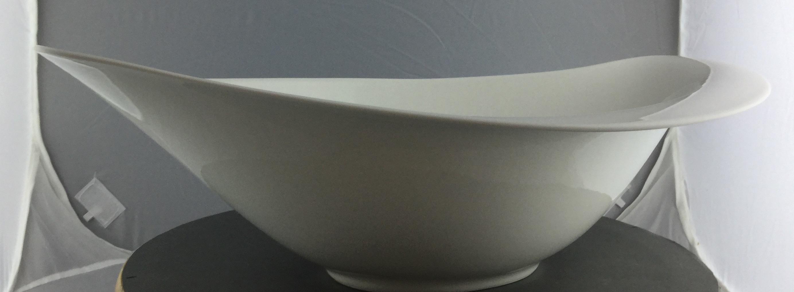 Villeroy--Boch-Salad-Bowl_62631E.jpg