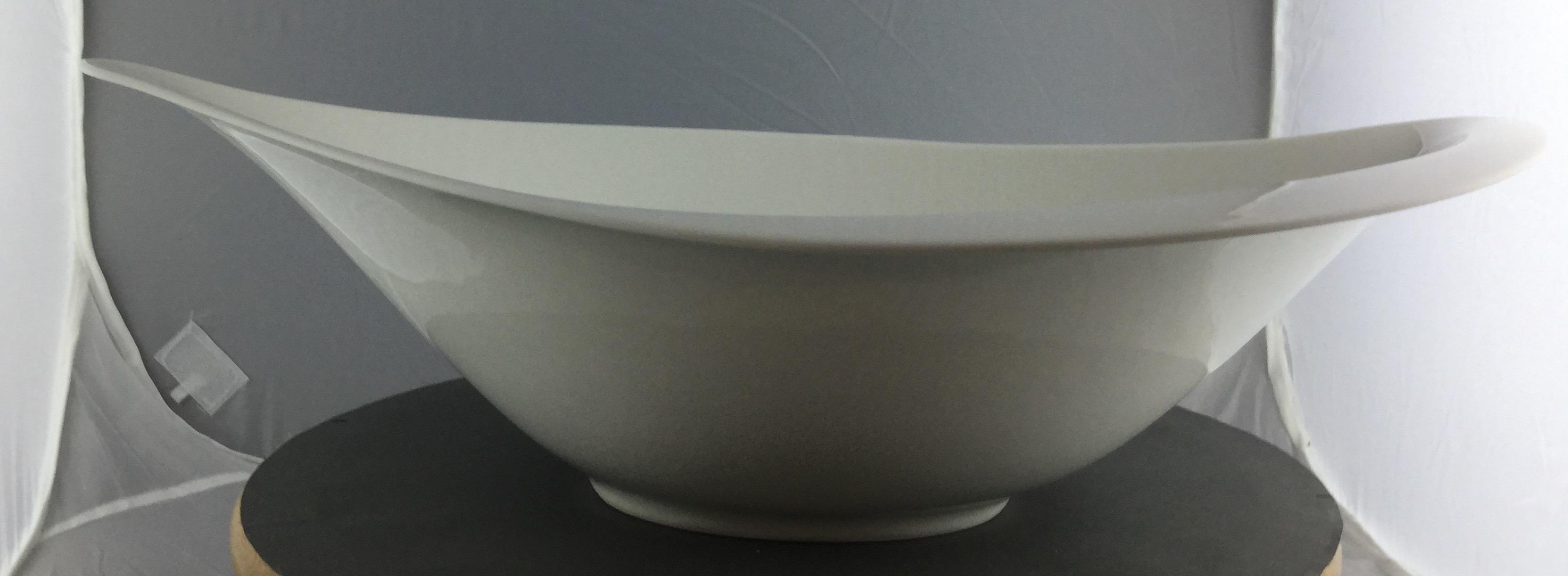 Villeroy--Boch-Salad-Bowl_62631F.jpg
