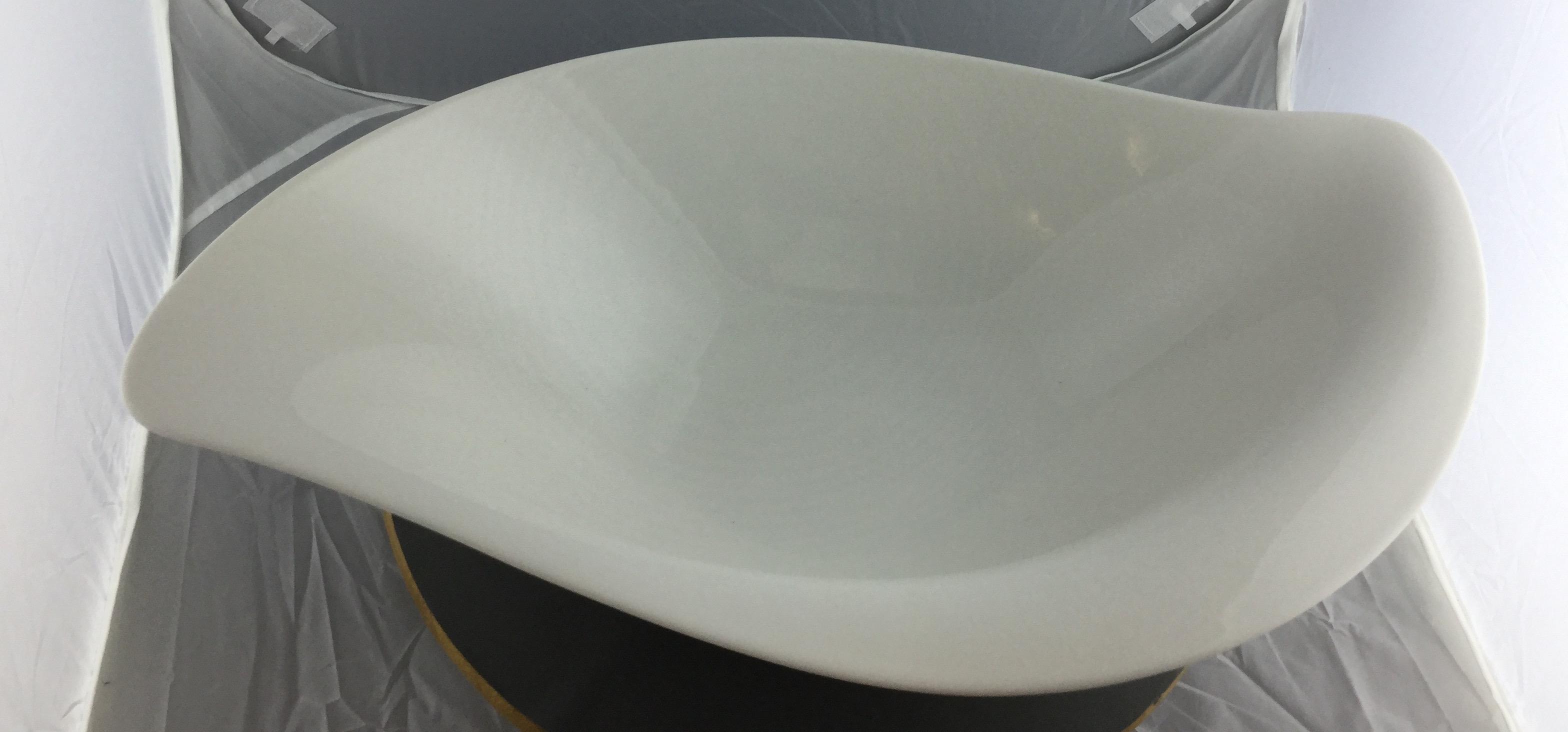 Villeroy--Boch-Salad-Bowl_62631H.jpg