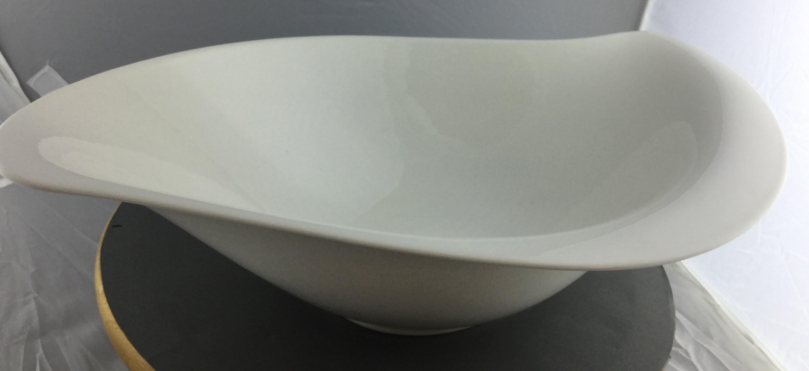 Villeroy--Boch-Salad-Bowl_62631I.jpg