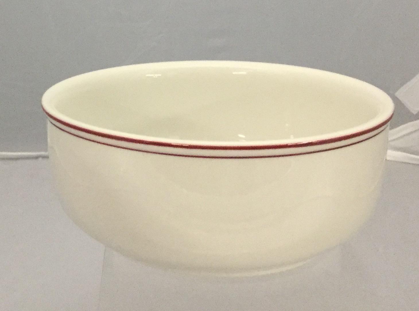 Villeroy--Boch-bowl_55294C.jpg