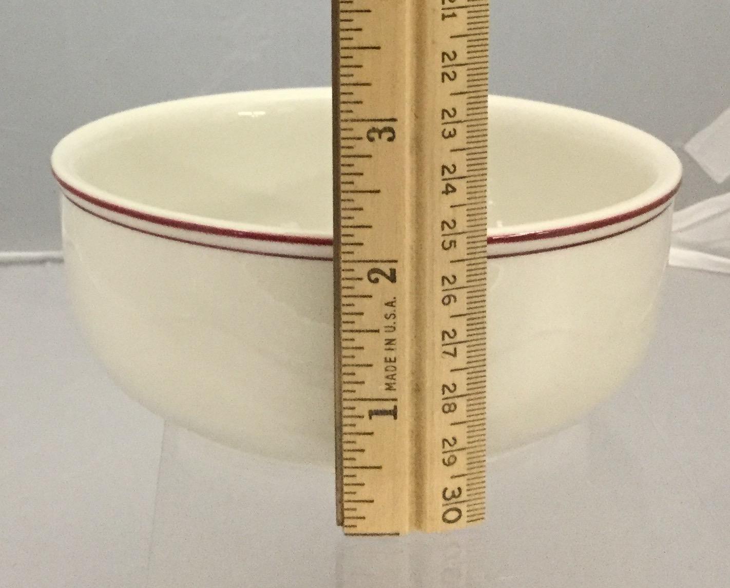 Villeroy--Boch-bowl_55294D.jpg