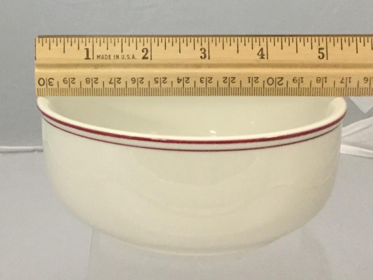 Villeroy--Boch-bowl_55294E.jpg