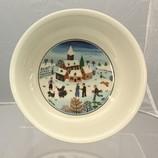 Villeroy--Boch-bowl_55294A.jpg