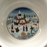 Villeroy--Boch-bowl_55294B.jpg