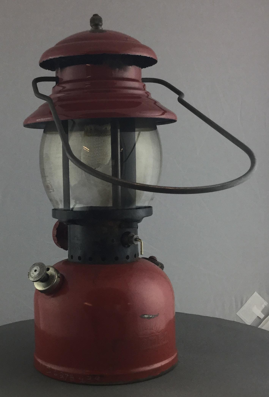 Vintage-Red-Coleman-Lantern_63307D.jpg