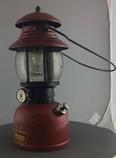 Vintage-Red-Coleman-Lantern_63307B.jpg