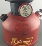 Vintage-Red-Coleman-Lantern_63307I.jpg