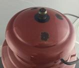Vintage-Red-Coleman-Lantern_63307M.jpg