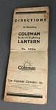 Vintage-Red-Coleman-Lantern_63307N.jpg