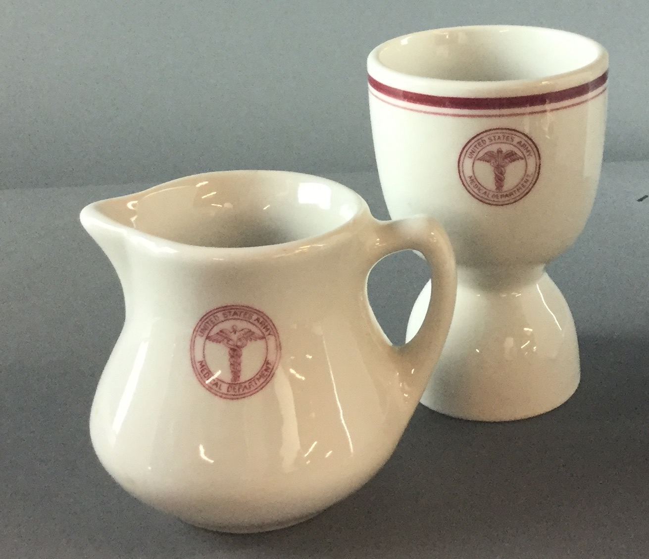 Vintage-US-Army-China-Pieces_60354A.jpg