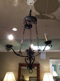 3-Light-Chandelier_45299A.jpg