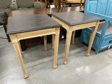 NEW---Wooden-Side-Table_62690A.jpg