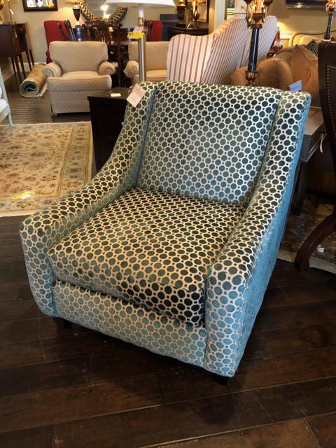 Occasional-Chair_59197A.jpg