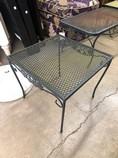 Outdoor-End-Table_59040A.jpg