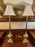 Pair-of-Buffet-Lamps_62937A.jpg