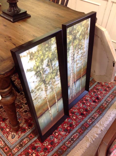 Pair-of-Tree-Prints_62880A.jpg