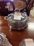 silver-casserole-holder_55617A.jpg