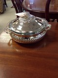 silver-serving-dish_55607A.jpg