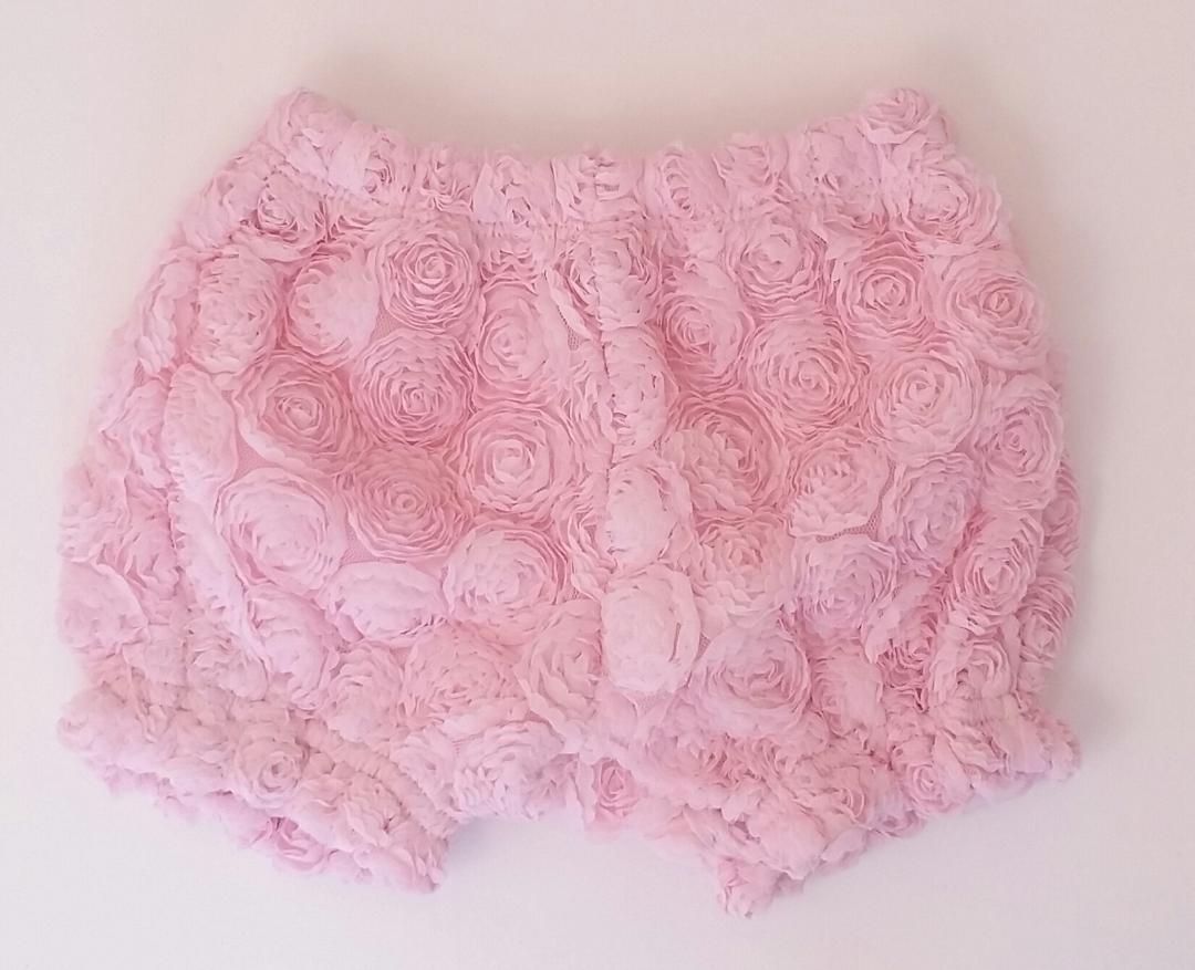 0-3-MONTHS-Floral-Shorts_2121458A.jpg