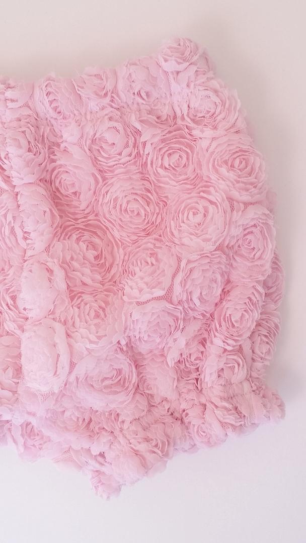 0-3-MONTHS-Floral-Shorts_2121458B.jpg