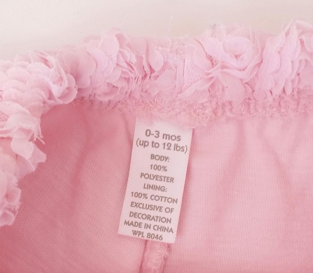 0-3-MONTHS-Floral-Shorts_2121458C.jpg