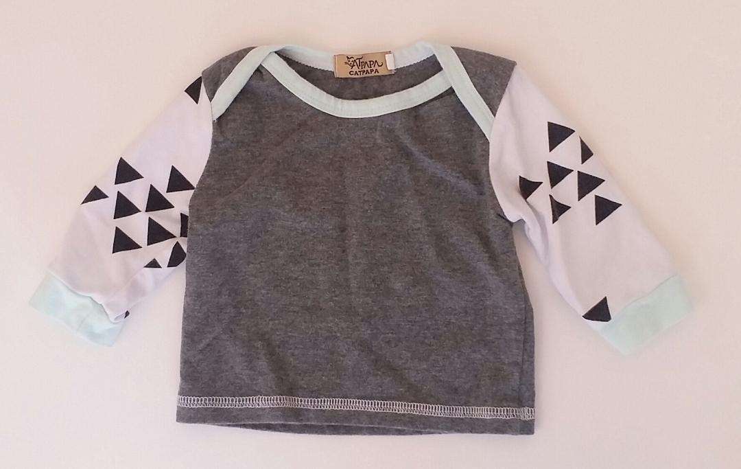 0-3-MONTHS-Geometric-Long-sleeve-T-Shirt_2154451A.jpg