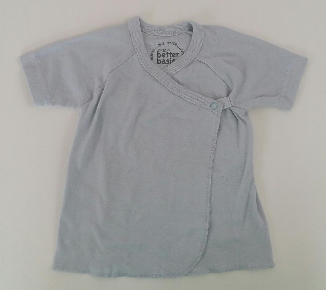 0-3-MONTHS-Organic-Cotton-Shirt_2161905A.jpg