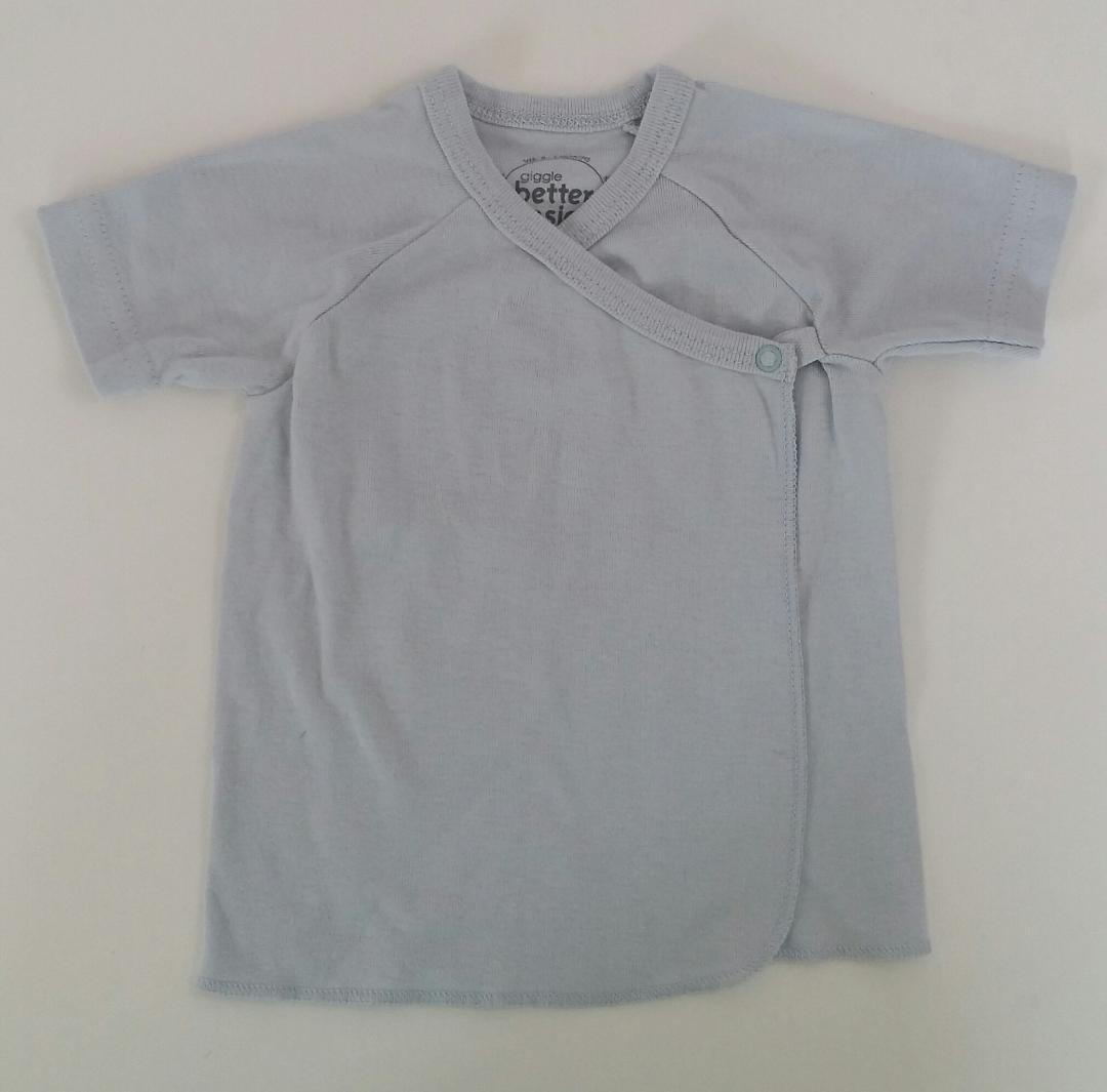 0-3-MONTHS-Organic-Cotton-Shirt_2161906A.jpg