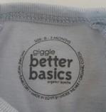0-3-MONTHS-Organic-Cotton-Shirt_2161906B.jpg