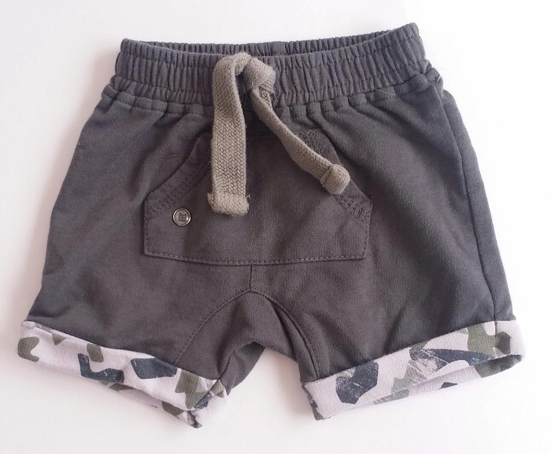 0-3-MONTHS-Shorts_2143312A.jpg