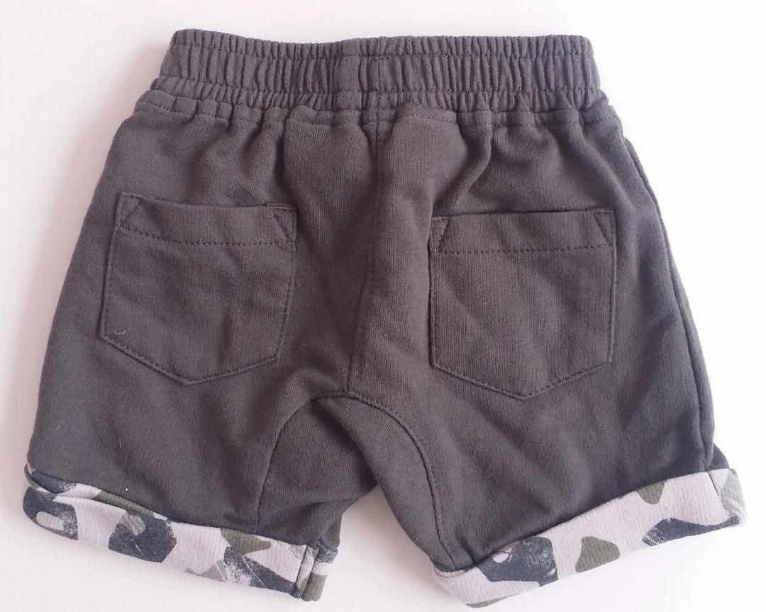 0-3-MONTHS-Shorts_2143312B.jpg