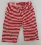 0-3-MONTHS-Striped-Organic-Cotton-Pants_2162013A.jpg