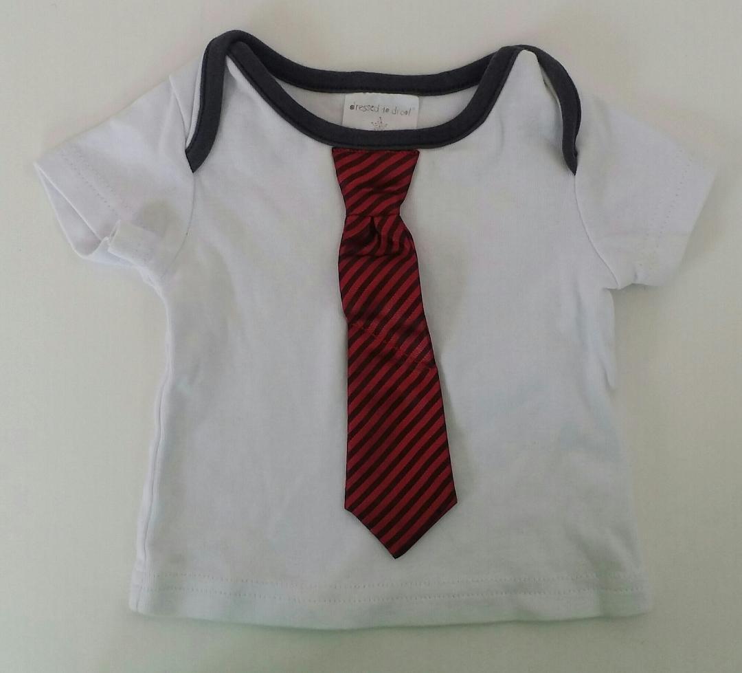 0-3-MONTHS-T-Shirt_2166418A.jpg