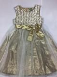 10-YEARS-Dress_2559091A.jpg