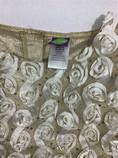 10-YEARS-Dress_2559091B.jpg