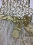 10-YEARS-Dress_2559091C.jpg