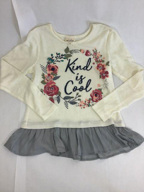 10-YEARS-Floral-Shirt_2559122A.jpg