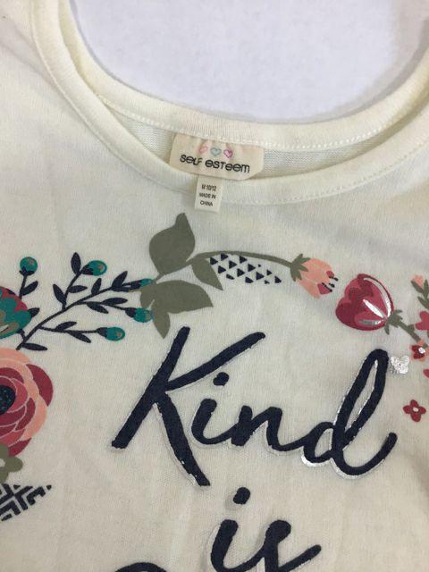 10-YEARS-Floral-Shirt_2559122B.jpg