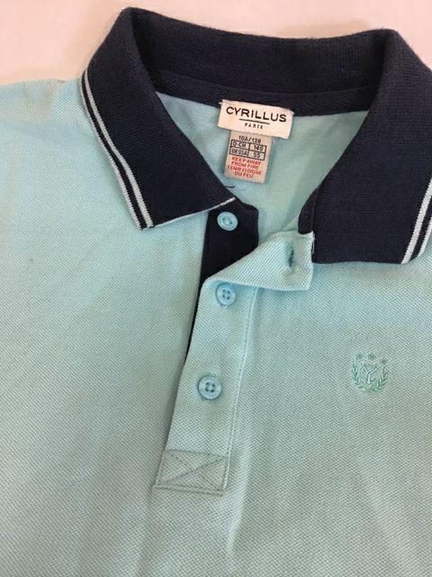 10-YEARS-Shirt_2559128B.jpg