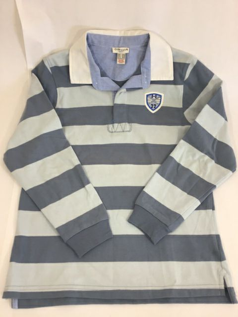 10-YEARS-Striped-Shirt_2559125A.jpg