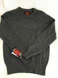 10-YEARS-Sweater-JacketsSweaters_2559158A.jpg